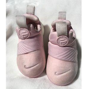 Nike Presto   toddler girl shoes